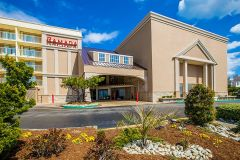Ramada Outer Banks Oceanfront