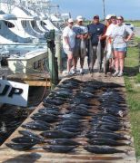 Oregon Inlet Fishing Center photo