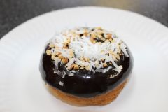 Duck Donuts photo