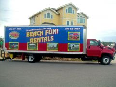 Ocean Atlantic Rentals photo