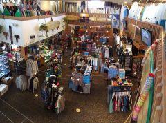 Pit Surf Shop photo