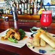 Thai Room Restaurant Kill Devil Hills Outer Banks photo
