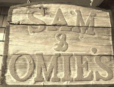 Sam & Omie's Restaurant photo