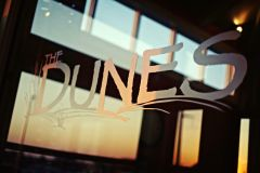 The Dunes Restaurant photo