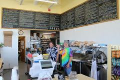 Country Deli Outer Banks photo