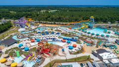 H2OBX Waterpark photo