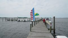 Fishing Unlimited Outer Banks Boating Center photo