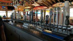 Fish Head's Bar & Grill photo