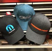 Hats Dodge Mopar Hemi American Classics Garage