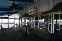 Black Pelican Oceanfront Cafe photo