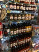 North Carolina Products Goodness Grows in North Carolina NC