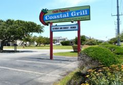 Chilli Peppers Coastal Grill & Bar photo