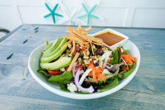 Mahi Mahi's Island Grill photo