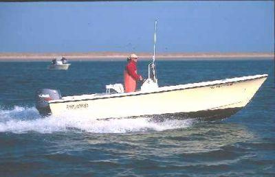 Oregon Inlet Fishing Center photo