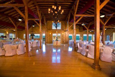 Rental space at Hilton Garden Inn Outer Banks/Kitty Hawk
