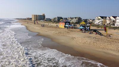 Seaside Vacations photo