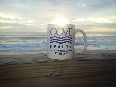 Cove Realty photo
