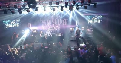 Paparazzi OBX Bar & Live Concert Venue photo