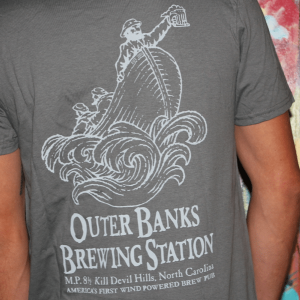 Outer Banks Brewing Station photo
