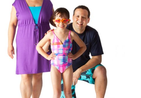 Outer Banks Family YMCA, Family or Individual Flex Pass