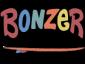 Logo for Bonzer Shack Bar & Grill