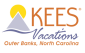 KEES Vacations Accommodations