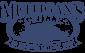 Logo for Mulligan's Grille