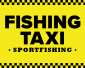 Fishing Taxi Sportfishing