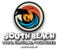 South Beach Takeout, Catering & Delivery