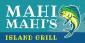Logo for Mahi Mahi's Island Grill