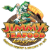 Logo for Jimmy's Seafood Buffet