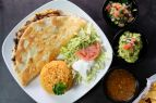 La Fogata Mexican Restaurant Kitty Hawk, 4th of July Giveaway! Win a $50 Gift Card