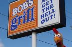 Bob's Grill Outer Banks Restaurant, Win a 2 Night Stay at the Historic SandSpur Oceanfront Cottages + Daily Breakfast at Bob's Grill