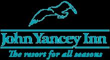 John Yancey Inn
