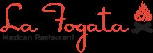 La Fogata Mexican Restaurant Kitty Hawk
