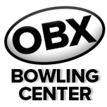 OBX Bowling Center, Nags Head Outer Banks