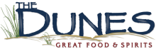 The Dunes Restaurant Nags Head