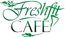 Freshfit Cafe Nags Head