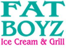 Fatboyz Ice Cream & Grill Outer Banks