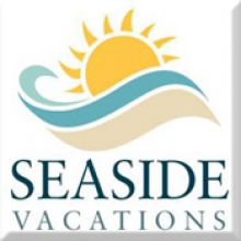 Seaside Vacations Realty