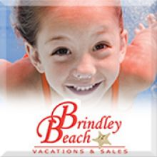 Brindley Beach Vacations