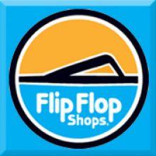 Flip Flop Shops