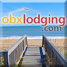 OBX Lodging