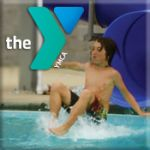 Outer Banks Family YMCA Water Park