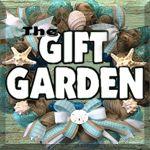 The Gift Garden