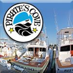 Pirate's Cove Yacht Club & Marina