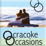 Ocracoke Occasions