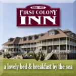 First Colony Inn