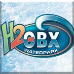 H2OBX