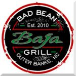 Bad Bean Baja Grill